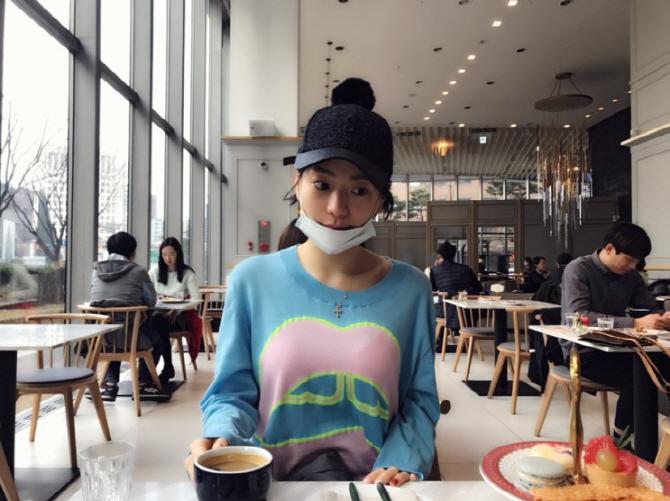 박유천♥황하나, `조태오 빌딩`서 비밀 데이트