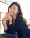 [포토]박수진, 사랑스러운 미소