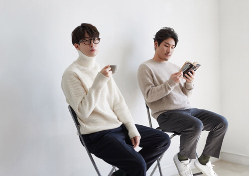 노리플라이, 9년만에 첫 방송무대 '음중' 출연