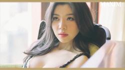 '미스맥심' 이예린-송수진