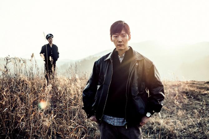 [`터널`데이]②최진혁, 구월령서 `58아재`까지