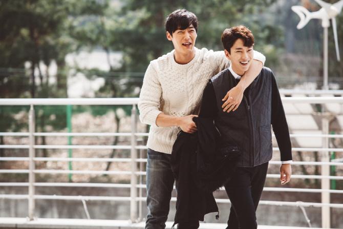 [`터널`데이]①종영까지 2회, 궁금증3