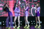 마마무 `퍼플(Purple)` 쇼케이스