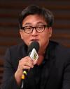 [포토]이소연, '무더위 날리는 쿨 미모'