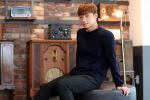 영화 '청년경찰' 박서준 인터뷰