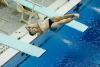 [포토]美 다이빙 챔피언십, `최선을 다해서`