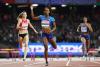 [포토]2017 IAAF, `진정한 말벅지`