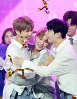 20170816 MBC뮤직 '쇼 챔피언'