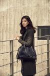 전지현, 우아하면서 로맨틱한 분위기…'파리의 여신'