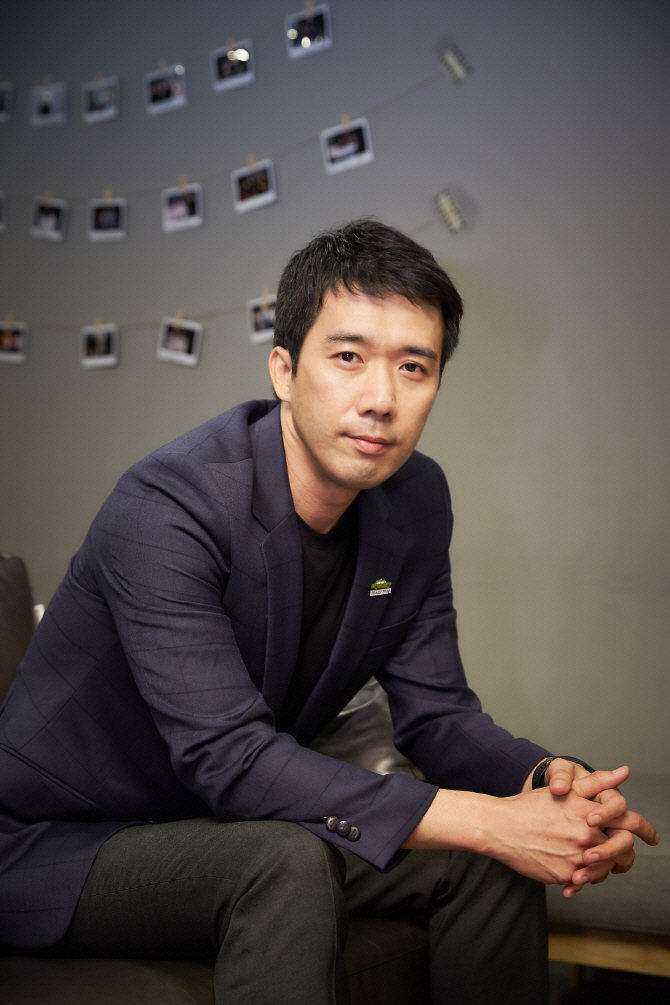 `택시운전사` 장훈 감독 `많은 분들께 누가 될까 부담 컸다`(인터뷰)