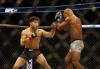 [포토]UFC 215 '기싸움'