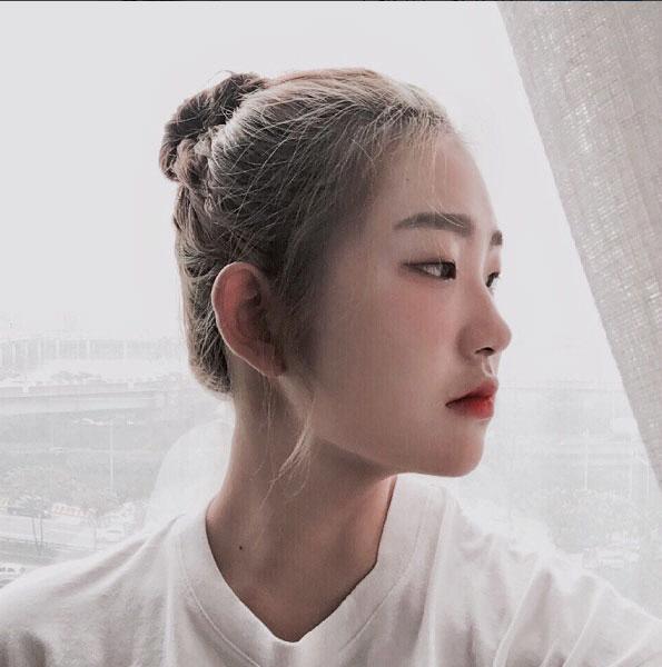 경찰, 최준희 외할머니 아동학대 '혐의없음' 내사종결