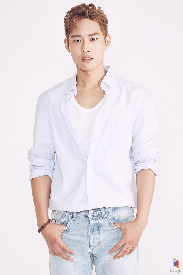 서프라이즈U 윤정혁, '변혁의 사랑' 합류…밉상 캐릭터