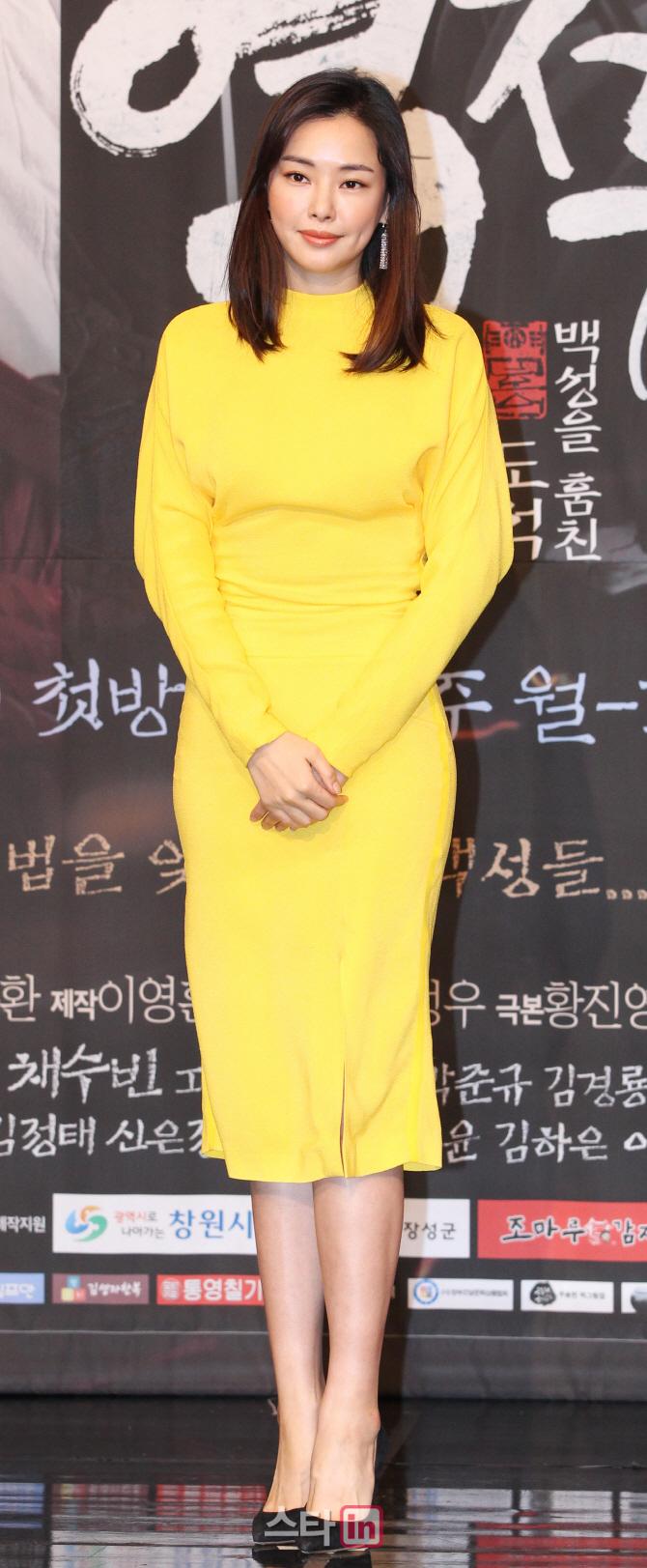 """'무한도전'·이하늬도 당했다…""""국정원 간섭·배제 있었다""""(전문 포함)"""