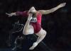 세계 기계체조 챔피언십 대회 개최