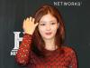 [포토]김유정, '반짝이는 사슴 눈망울로 인사'