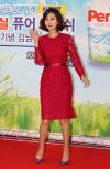 김남주 '반겨주셔서 고마워요'