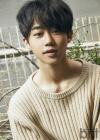 [포토]박지빈