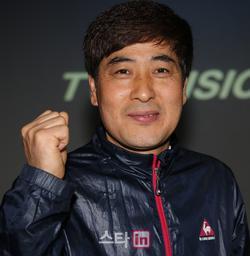 '2017 신평건설배 아마추어 챔피언십'