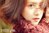 [포토]윤아, 꽃보다 아름다워