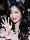황신혜-김규리, '아름다운 선후배의 만남'
