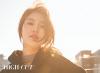"""[포토]수지 """"배우·가수, 구별 없어…둘다 좋아"""""""