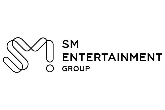 SM, 키이스트 인수…배용준 주요 주주로