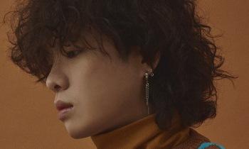 """[주간 OST] 정진우 """"'쌍갑포차' OST '다이브', 답답함 풀어주는 곡이길"""""""