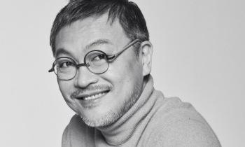 """김의성, 키이스트와 전속 계약 """"함께하게 돼 영광"""" [공식입장]"""