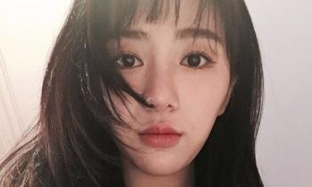 """'AOA 출신' 권민아 소속사 측 """"배우 상황 주시 중"""" [공식입장]"""
