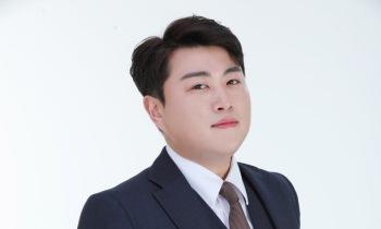 '트바로티' 김호중, 오늘부턴 사회복무요원