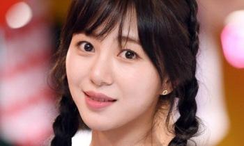 """'AOA 출신' 권민아 """"우리액터스와 계약해지, 할 말 많지만…"""" [전문]"""