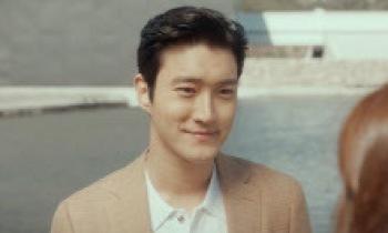 '증강콩깍지' 최시원, '캐릭터 맛집' 증명했다…성공적 연기 변신