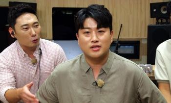 """'파트너' 김호중, 입대 전 마지막 노래 선물… """"오늘 밤 채널고정"""""""