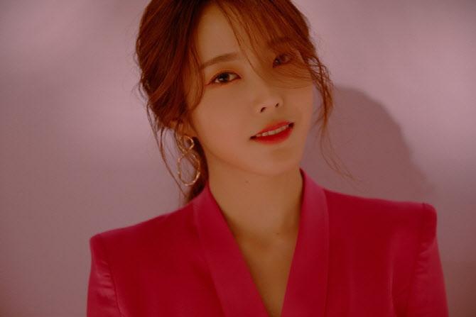 박성연, 생각엔터와 전속계약…김호중과 한솥밥
