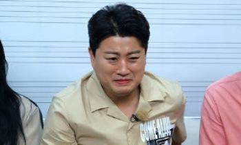 '파트너' 김호중, 新 장르 도전장… 댄스까지 섭렵