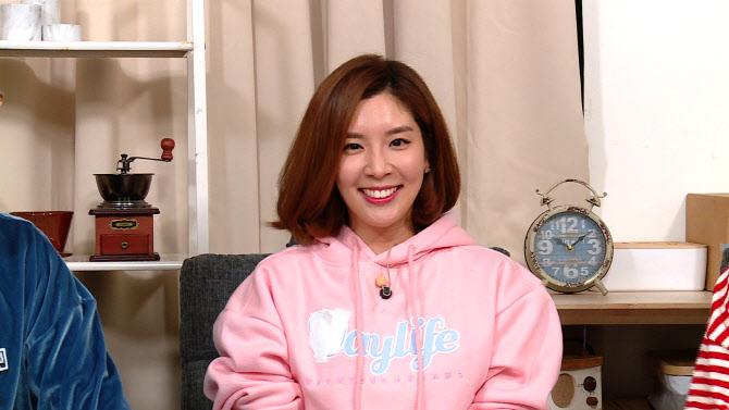 """'오뚜기 장녀' 함연지 """"父 출연 영상 조회수 280만↑"""" 출연료는?"""