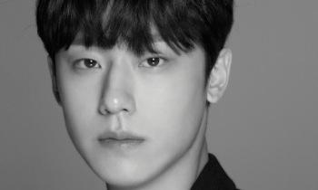 """'18어게인' 이도현 """"인기? 반려견 '가을이' 더 많이 알아봐"""" [인터뷰]②"""