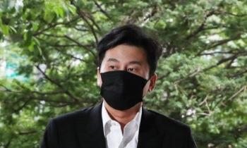 '원정도박' 양현석, 오늘 선거공판… 재판부의 결정은?