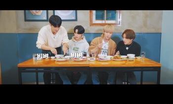 """NCT가 픽한 서울 핫플은?""… '플레이 서울' 29일 본방송"