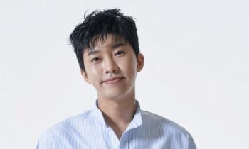 임영웅, 2020년 '올해의 가수'… 2위 김호중·3위 BTS