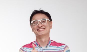 권영찬, 김호중→임영웅 TOP7 이름으로 '한부모가정 운영금' 기부