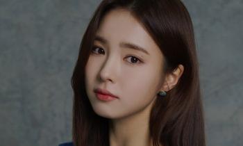 """신세경 """"유튜브, 나만의 방송국…큰 사랑 얼떨떨"""" [인터뷰]③"""