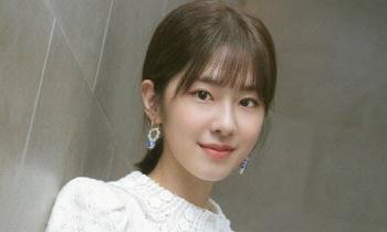 '학폭 의혹 부인' 박혜수, 23일 '가요광장' 출연 취소
