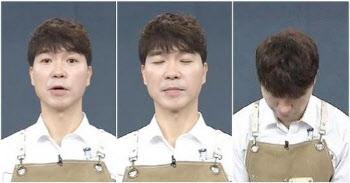 """""""홈쇼핑 보다 눈물나긴 처음""""...박수홍, 최단시간 매진 기록"""