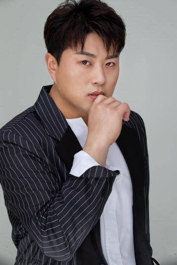김호중 팬클럽 '영등포 아리스', 초록우산어린이재단에 후원금 기부