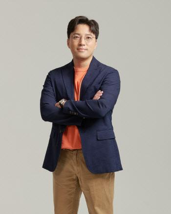 'SNL'·'푸른거탑' 민진기 PD, CJ ENM 떠나 이미지나인컴즈 합류