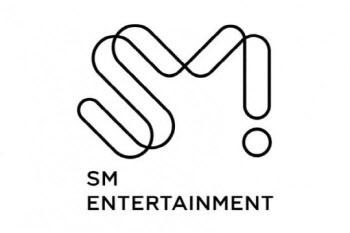 "SM, 네이버·카카오 지분 매각설… ""확정無·논의중"""