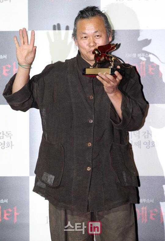 '강남스타일'과 '젠틀맨', 흥행을 가른 '이것'