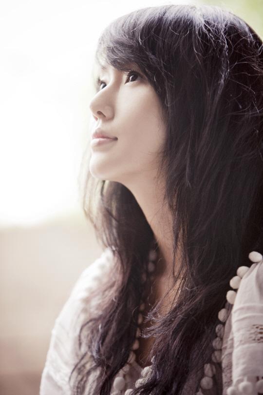 이정현, 다시 배우로..'성실한 나라의 앨리스' 출연